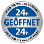 Schlüsseldienst Köln Ehrenfeld