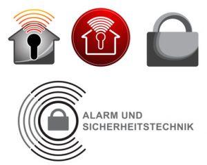 Alarm und Sicherheitstechnik