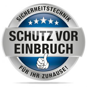 Sicherheitstechnik Köln Ehrenfeld